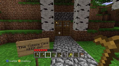 minecraft xbox house designs house ideas minecraft pe house design and ideas