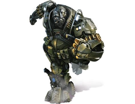 transformers hound weapons image hound png transformers movie wiki fandom