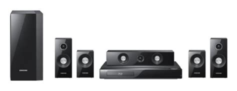 price for samsung ht c5500 5 1 ch home cinema