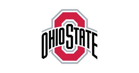 Ohio State Memes 2017