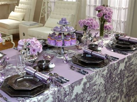 131 best images about purple ella s very favorite color