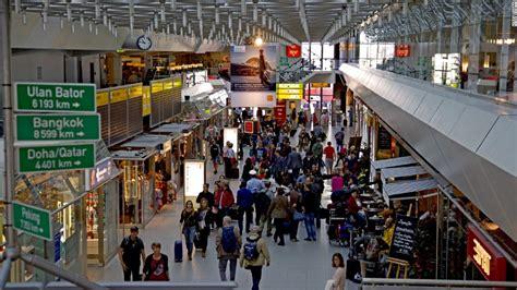 berlin tafel strike at berlin airport delays several flights wings