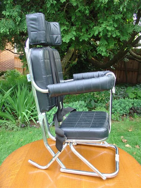 Car Barber Chair by 234 Best Images About Carseats On Baby Car