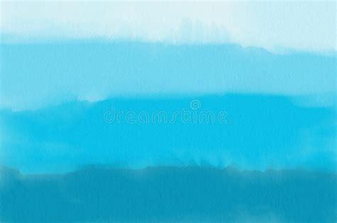 wallpaper blue tones blue tone paint background stock illustration image