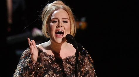 adele we got it all well now we know what adele s tour might look like la times