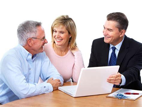 inpdap sede legale credittime prestiti in convenzione inps e inpdap