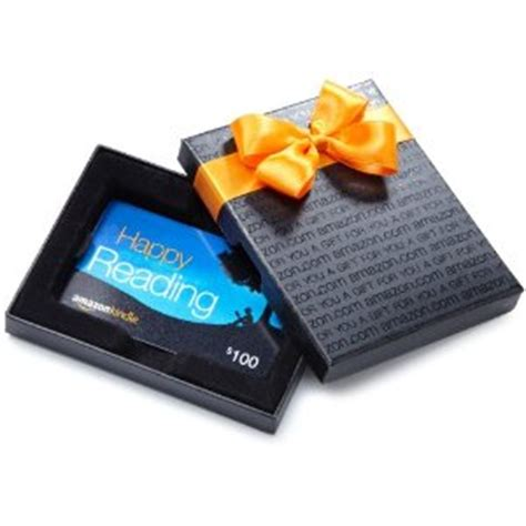 Cvs Amazon Gift Cards - gift card deals at cvs rite aid southern savers