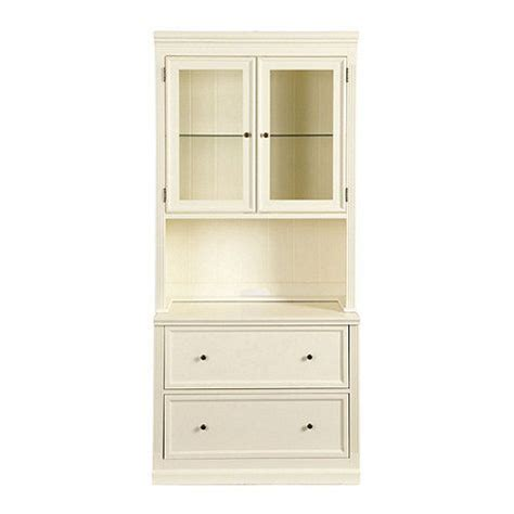 ballard designs tuscan bookcase tuscan file console and hutch style dining room storage