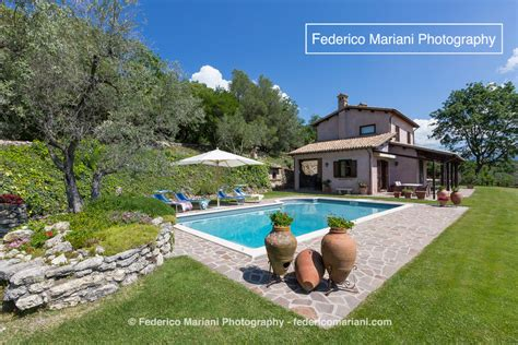 architettura d interni rieti villa sabina atmosphere rieti italia federico mariani