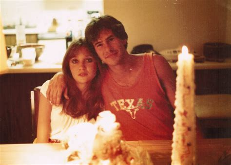 Happy 36th Wedding Anniversary to Cecilia and Greg Abbott