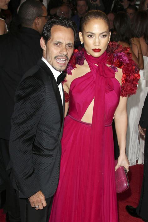 Marc Anthony Buys 26m Earrings To Thank For by More Pics Of Cocktail Ring 18 Of 24
