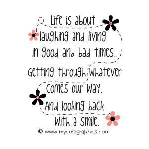 cute quotes  dentist quotesgram