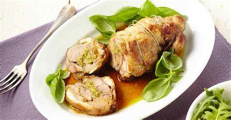 cuisiner du chevreau conseils et astuces pour cuisiner la viande de chevreau