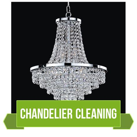 chandelier cleaning chandelier cleaning services cernel designs