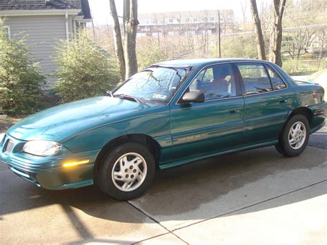 1998 Pontiac Grand Am by Pontiac Grand Am Related Images Start 250 Weili
