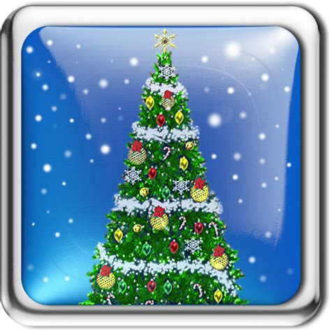 christmas tree match free android app android freeware christmas tree live wallpaper app apk free download for