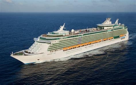 rome cruise port to airport fiumicino airport to freedom of the seas civitavecchia