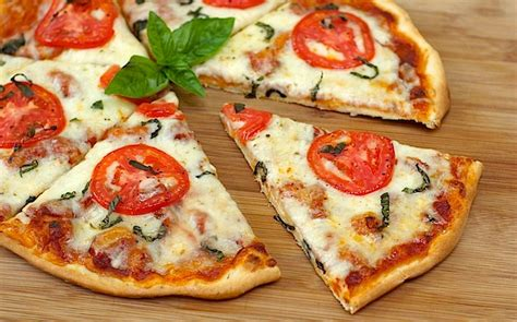 pizza with in crust domino s pizza domino s pizza all orders 50 this
