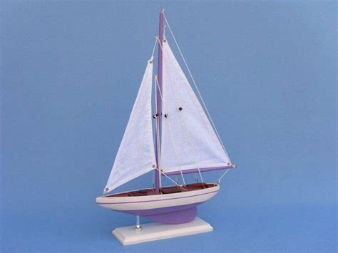 high resolution decorative sailboats 8 model sailboats
