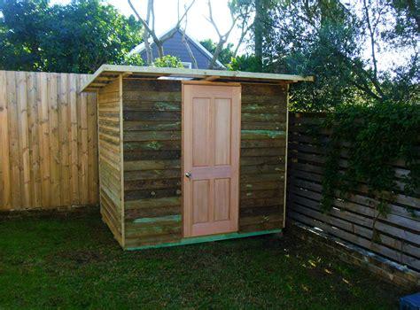 large sheds large shed for sale 2 4m x 1 8m sydney sheds