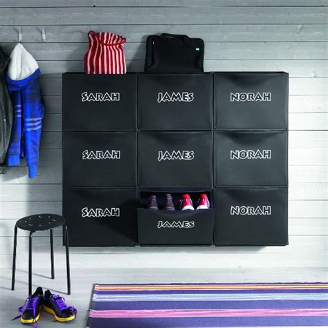 shoe storage ideas ikea uk shoe storage from ikea hallway storage ideas 10 of the