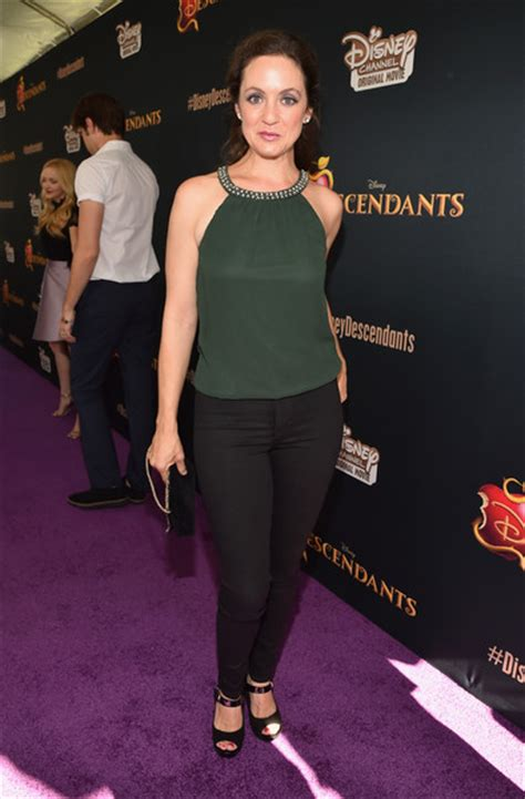 Liv And Maddie California Style by Kali Rocha Photos Photos Celebrities Attend The Premiere