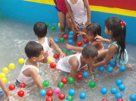 Mainan Kolam Mandi Bola Anak mandi bola anda cari pabrik mandi bola call kami