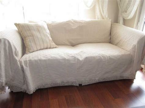 exquisite oversized ottoman slipcover sectional