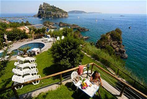 giardini delle ninfe ischia hotel giardino delle ninfe e la fenice hotel