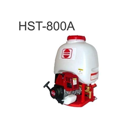 Alat Semprot Kyokan 2 Liter harga jual hayashi hst 800a alat semprot hama 20 liter