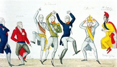 wann war der wiener kongress auch eine unabh 228 ngigkeitserkl 228 rung ein historiker aus