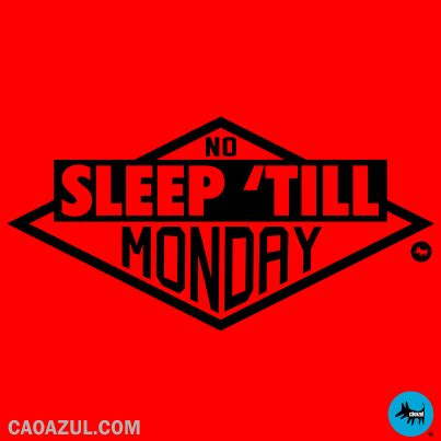 No Posting Until Monday by Loja C 227 O Azul T Shirts C 227 O Azul T Shirt Store