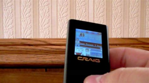 craig mp3 how to use a craig mp3 mp4 player