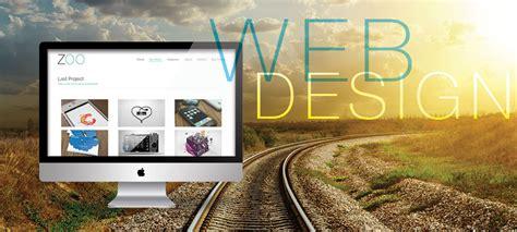 design graphics roseville roseville web design a modern roseville web design co