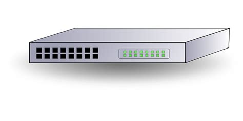 Switch Lan network switch lan computer domain pictures free pictures