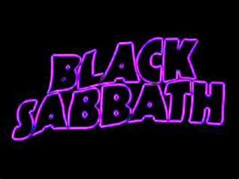 black sabbath shock wave lyrics black sabbath she s doovi