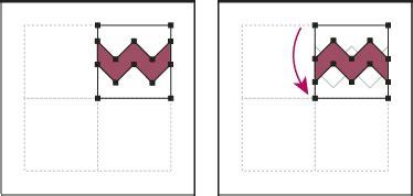 como hacer un pattern brush en illustrator c 243 mo crear motivos en illustrator