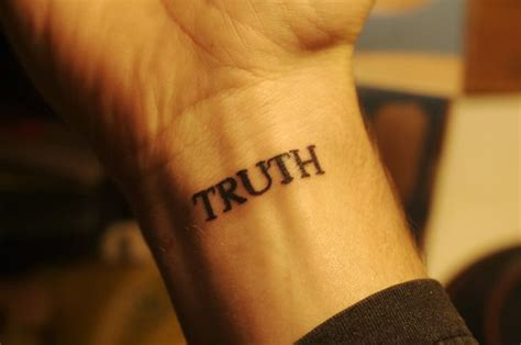 tattoos that mean something 287 best images about small tattoos that something on