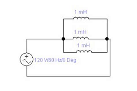 pengertian rangkaian paralel resistor induktor paralel 28 images fungsi jenis jenis dan pengertian induktor smkn1rengasdenglok