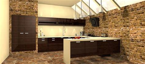 cucine muratura moderna cucine in muratura moderne cucina