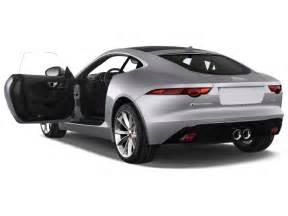 Jaguar Two Door Coupe 2015 Jaguar F Type Pictures Photos Gallery Motorauthority