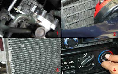 Kompresor Ac Mobil Hyundai Accent Tahun 1997 Merk Hcc usir ngorok ac mobil korea artikel mobil