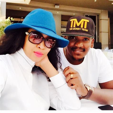 sfiso ncwanes wife sfiso ncwane s wife says she still twerks for him okmzansi