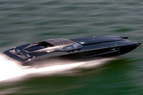 the 2012 zr48 mti corvette speed boat is all i want for - Mti Speed Boats For Sale