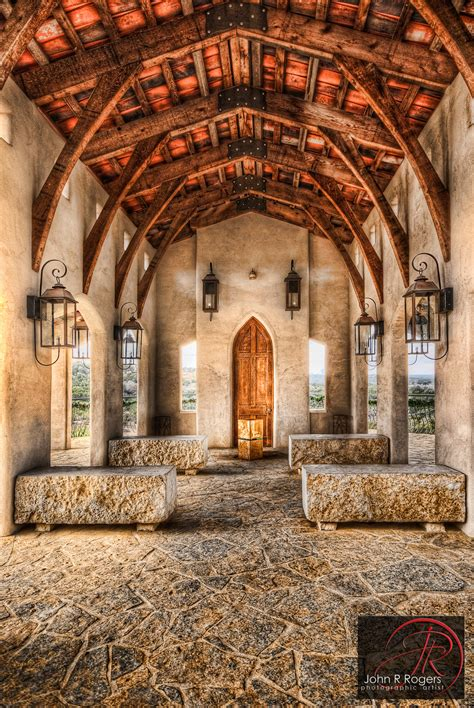 wedding chapels in s free wedding chapel chapel dulcinea flickr photo