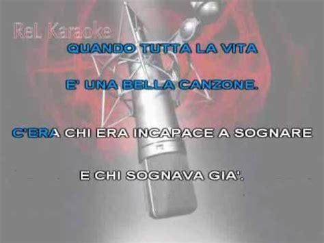 negrita radio conga testo radio conga negrita karaoke basi midi demo soundfont doovi