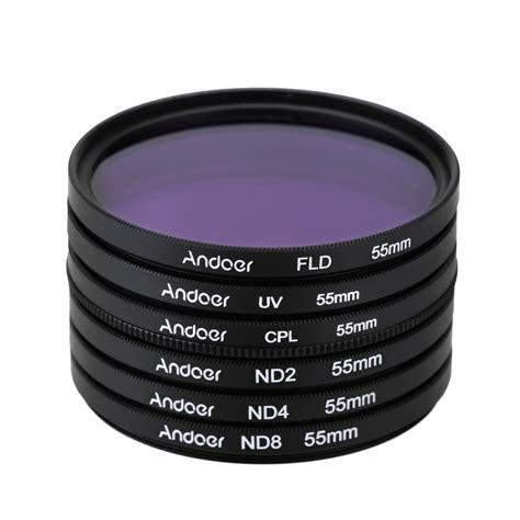 Elf133 Filter Uv Cpl Fld Nd2 Nd4 Nd8 Lens Cap 52mm For N andoer 55mm uv cpl fld nd nd2 nd4 n end 10 3 2018 10 37 pm