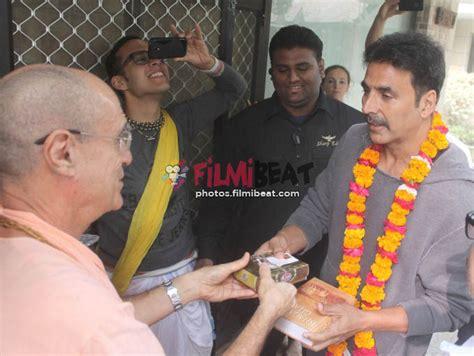 film india lama akshay kumar toilet ek prem katha toilet ek prem katha cast fan