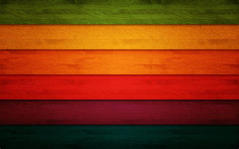 wallpaper hd simple wood texture simple hd wallpapers hd wallpapers