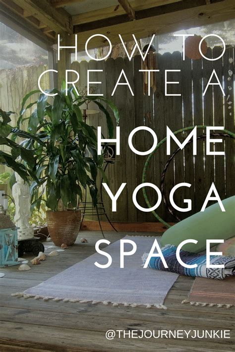 yoga inspired home decor home yoga room on pinterest yoga room design home yoga